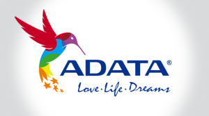 ADATA Product Distribution Banner