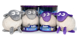 Ewan The Dreamsheep Product Range Thumbnail