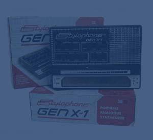 Stylophone GenX-1 More Case Studies 01