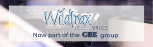 GBE Acquires Wildtrax Banner