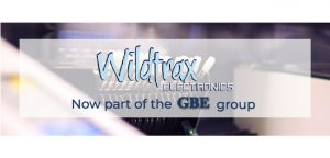 GBE Acquires Wildtrax Electronics
