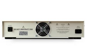 LF1-400 Frequency Converter 01