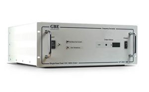 LF1-400 3kW Frequency Converter 02