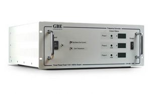 LF3-400 Frequency Converter 05