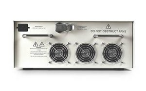 LF3-400 Frequency Converter 07